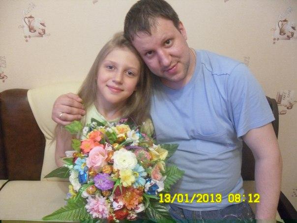 Фото №306301803 со страницы Вячеслава Киброева