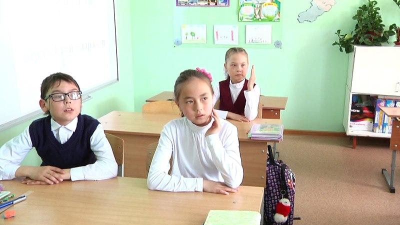 Токоякова Зинаида Прокопьевна