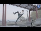 Paul Oakenfold &amp Disfunktion feat. Spitfire - Beautiful World