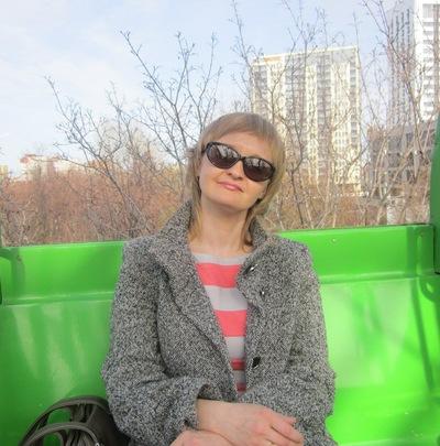 Людмила Постаногова, 5 декабря 1973, Пермь, id196873100
