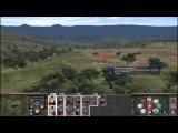 Прохождение Огнем и Мечом 2 Total War - 27-я часть