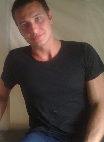 Tony Montano, 5 февраля , Екатеринбург, id211508003