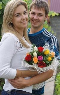 Андрей Тищенко, 31 октября 1990, Старый Оскол, id144570107