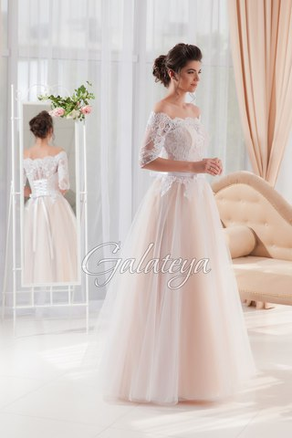 Свадебные агентства красноярск