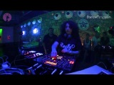 Ron Carroll - Brighter Day (Ron Costa Remix) played by Nicole Moudaber