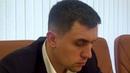 Последняя инициатива министра Соколовой Прожиточный минимум