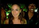 Jennifer Lopez - Una Noche Más (1999) [DVD Clean] 1080i