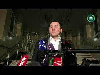 Адвокат кокорина-младшего рассказал о нарушениях в ходе расследования