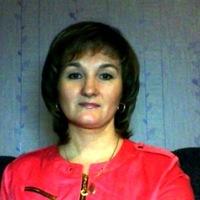 Светлана Леоненко