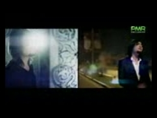 12 Saal Bilal Saeed (720p) HD Video .. BY MRTJ1176 - YouTube_mpeg4.mp4