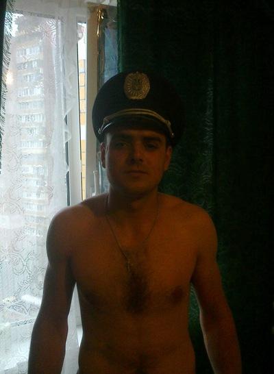 Artem Korabel, 4 августа 1988, Киев, id99521987