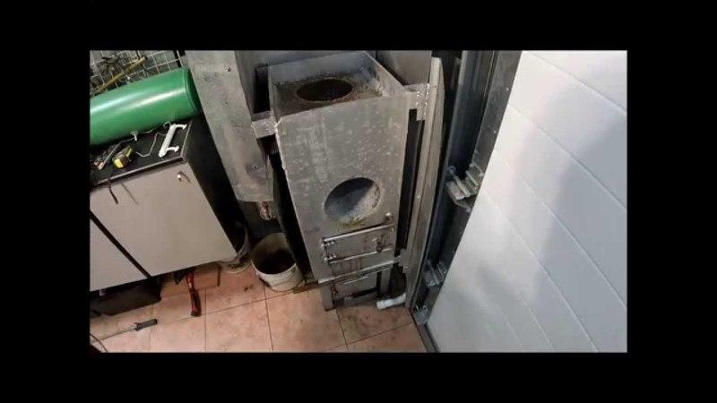 самодельная мощная печь в гараж! cfvjltkmyfz vjoyfz gtxm d ufhf;! cfvjltkmyfz vjoyfz gtxm d ufhf;! cfvjltkmyfz vjoyfz gtxm d ufh