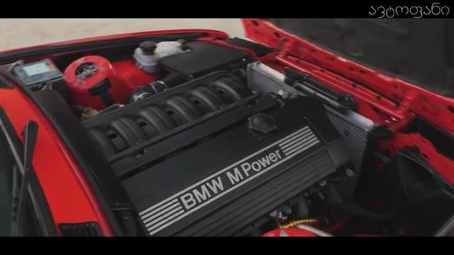 BMW M3 E30 😍 💎 💖