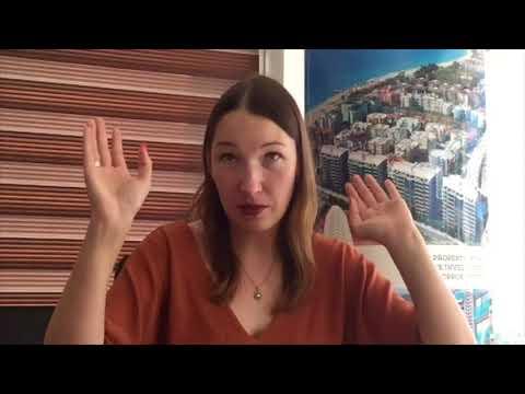 🇹🇷Ксения БАЛДЖИ💑русская жена у турецкого мужа💕 Как выйти замуж за достойного турка