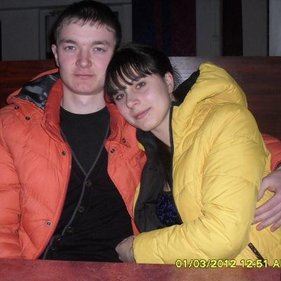 Наташа Щербакова, 1 марта 1994, Кудымкар, id137582031