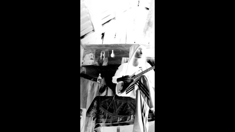 Майкл Майерс - Lifelover - Horans Hora ( Guitar Cover )
