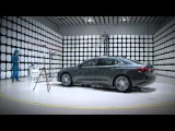 Acura – 2015 TLX – My Way