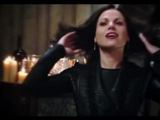 regina mills vine