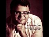 Afshin Azari New Song 2013