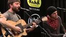 Husky - Animals and Freaks (Bing Lounge)