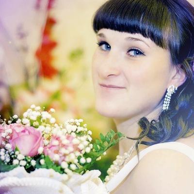 Ирина Котельская, 16 февраля , Орел, id70951233