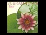 L.Subramaniam &amp Herbie Hancock - Inner Peace
