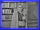 Sympathy for the Mentally Sick | Bishop Fulton J.Sheen
