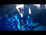 Adam Lambert - The Original High Tour Z
