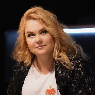 sofiya-guchchi-sesso-devushki-hotyat-intima