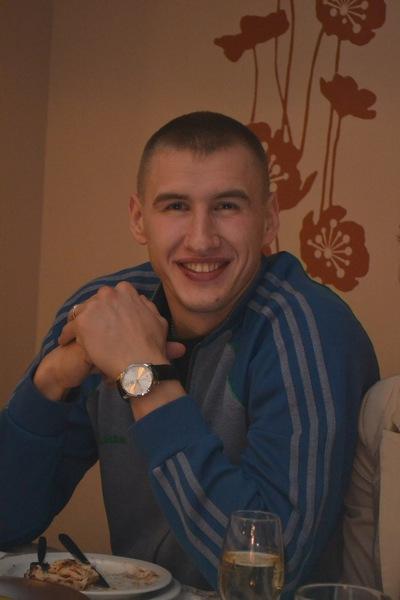Саша Москаленко, 14 апреля , Киев, id16209929