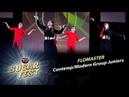 FLOMASTER 🍒 CONTEMP MODERN GROUP JUNIORS 🍒 SUGAR FEST Dance Championship