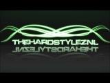 TNT aka Technoboy 'N Tuneboy &amp Headhunterz - Synergy (Full) HD