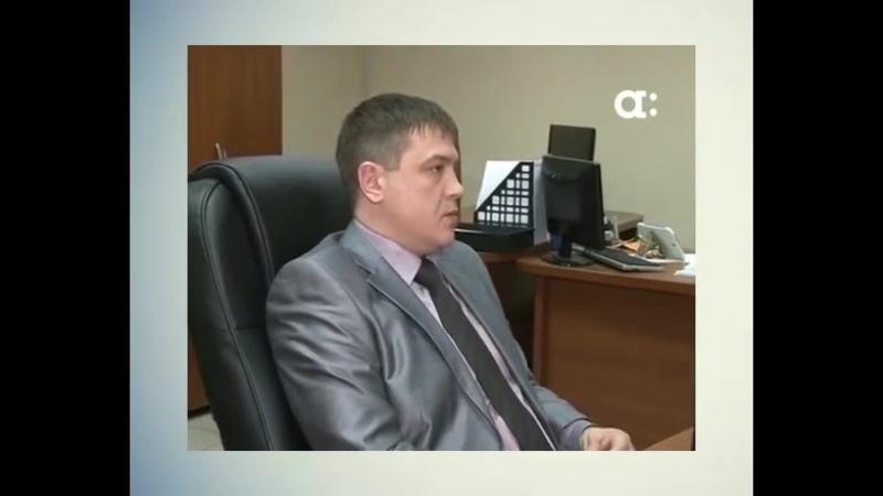 В г. Красноярске повальный переход в статус банкротства