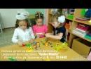 Съёмка детского сада на выпускные альбомы Цифровой фото экспресс Konica Minolta г Йошкар Ола ул Эшкинина д 6 тел 22 19