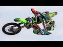 Motocross Is Beautiful 2019 HD - Motivational Video 16 (Diamond Eyes - Stars)