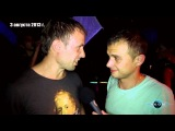 Презентация клипа Taliana (ex Наталья Халтурина) НАШЕ ЛЕТО 3 августа 2013