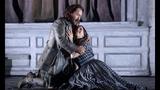 LUCIA DI LAMMERMOOR Donizetti - Teatro Real Madrid