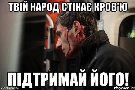об 12: