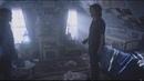 В поисках Феллини (2017) - Драма, приключения