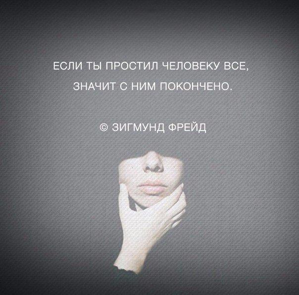 https://cs7066.vk.me/c543109/v543109554/43ed1/pvVz5g9z1FU.jpg