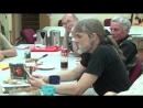 Александр Воляев в б-ке Юргенсона 10.07.18 часть 1 Видеосъёмка Евгения Можайского