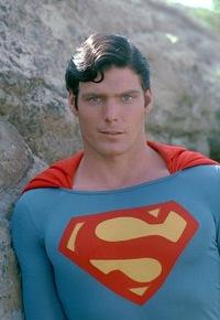 Супер Бетмен, 1 января 1947, Иркутск, id188020093