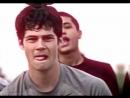 Dylan O'Brien x Tom x Vine