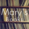Marys Books