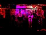 Лия Саркисян и Books & Music BAND! This Love(Maroon5 cover)
