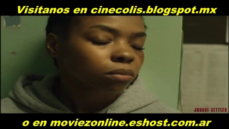 Mi primera lucha | Cinecolis