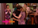 Top 3 iCarly Fan Favorite Moments iCarly 10th Anniversary TeenNick