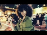 Kanita - Dont Let Me Go (Gon Haziri Remix).mp4
