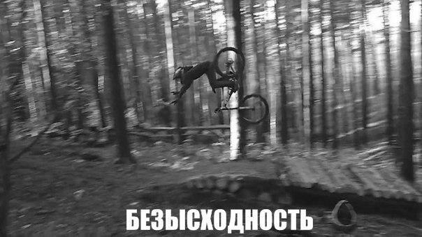 http://cs311623.vk.me/v311623772/2802/S1D-TJZegGY.jpg