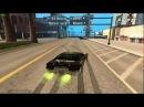 Gta Samp Drift Elegy 3